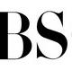 Deux nouvelles sitcoms pour CBS