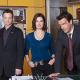 Ce vendredi 7 janvier 2011 aux USA : Medium, Les Experts Manhattan, Merlin…