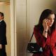 The Good Wife débarque sur M6 le 3 février