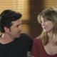 Ce jeudi 13 janvier 2011 aux USA : Grey's Anatomy, $#*! My Dad Says