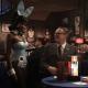 NBC mise sur les Playboy Bunnies