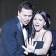 [Audiences US] Jeu 27.01.11 : Bones au top, Perfect Couples à la dérive