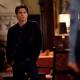 Ce jeudi 27 janvier 2011 aux USA : The Vampire Diaries, Nikita, Archer, The Office, Fairly Legal…