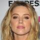 Amber Heard dans Playboy ?