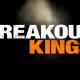 Preview : Breakout Kings - Trailer