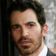 Chris Messina rejoint Damages, Teri Polo dans Man Up!