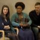 [Audiences US] Jeu 17.02.11 : Profil bas pour les comédies de NBC