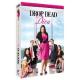 Du 14 au 20 février en DVD : Drop Dead Diva, Fais pas ci fais pas ça, V…