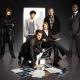 [Audiences US] Ven 11.02.11 : Fringe continue de chuter