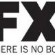 Les producteurs de Glee de retour chez FX