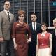 [Hebdo séries] saison 2 épisode 25 : La pub dans Mad Men, rencontre avec Matthew Weiner