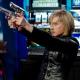 [Audiences US] Ven 25.02.11 : Stabilité pour Fringe, Smallville et Supernatural
