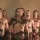 Ce vendredi 25 février 2011 aux USA : Spartacus, Camelot, Fringe, Supernatural, Les Experts Manhattan…