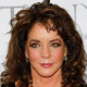 Stockard Channing rejoint 17th Precinct, Gary Cole dans Tagged et Rob Riggle dans Home Game