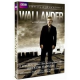 Du 21 au 27 février en DVD : Friday Night Lights, Nurse Jackie, Wallander, Lie To Me, Smallville…