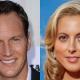"""Chez CBS : Patrick Wilson est chirurgien, Eva Amurri est la fille du """"Doctor"""""""