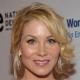 Christina Applegate dans une nouvelle comédie sur NBC