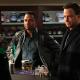 [Audiences US] Ven 11.03.11 : Les Experts Manhattan en hausse, Fringe stable