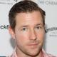 40, le nouveau projet de comédie du créateur d'Entourage pour HBO