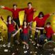 Sur nos écrans : Glee sur M6 le 29 mars et sur W9 le lendemain, Covert Affairs sur TF1 le 26 mars (màj)