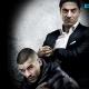 [Hebdo séries] saison 2 épisode 28 : Les Beaux Mecs, Charlie Sheen, The Forgotten…