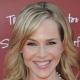 Julie Benz se tourne aussi vers CBS