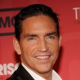 Jim Caviezel star de Person of Interest