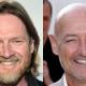 Terry O'Quinn et Donal Logue rejoignent le Hallelujah de Marc Cherry