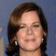 Marcia Gay Harden rejoint la sitcom Smothered