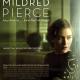 Promo : Mildred Pierce - Affiche