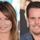 """Johnny Drama"" et ""Chloe"" rejoignent la sitcom How To Be a Gentleman"