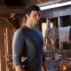 Ce vendredi 4 mars 2011 aux USA : The Defenders, Smallville, Supernatural, Merlin…
