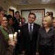 [Audiences US] Jeu 24.03.11 : Hausse générale chez les networks