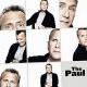 The Paul Reiser Show débarque sur NBC le 14 avril