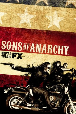 Sons of Anarchy Saison 02 | E13/13 | VOSTFR